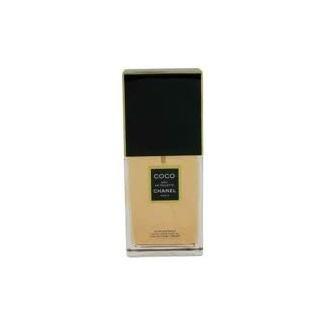 Chanel Coco WMN EDT Spray 100.0