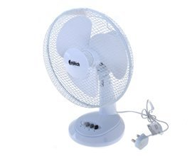generic-electrical-3-speed-oscillating-desk-top-fan-12-inch-white