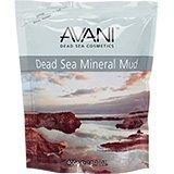 AVANI Mineral Mud Bag