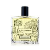 Miller Harris Fleur Oriental Eau de Parfum Spray 100ml