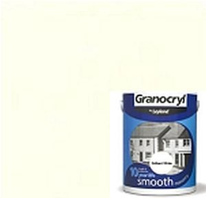 5ltr-granocryl-by-leyland-smooth-masonry-paint-magnolia