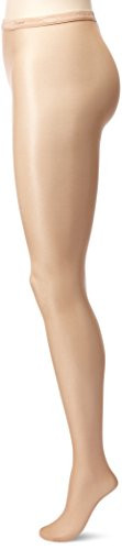 Capezio Women's Ultra Shimmery Tight