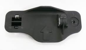 altima-hood-rod-clip-65722-8j000