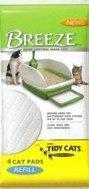 tidy-cat-breeze-refill-x-4-packs-by-tidy-cat