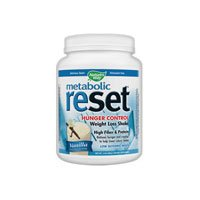 Natures Way Metabolic ReSet