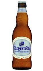 hoegaarden-original-belgian-wheat-beer-24x-330ml-bottles