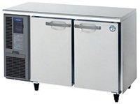RT-120SNF ホシザキ コールドテーブル(ヨコ型)業務用冷蔵庫