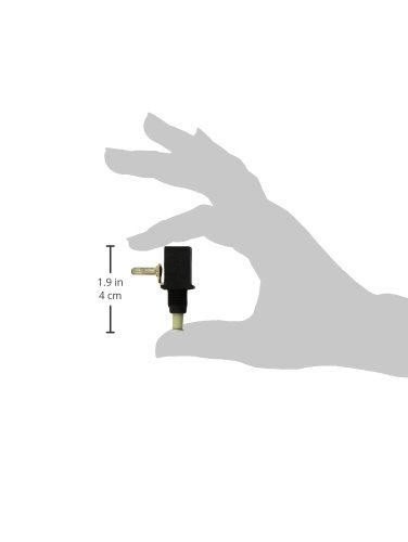FAE 25020 Interruptor, Luces de Freno