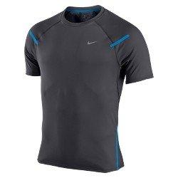 Men\'s Nike Aeroloft 800 Vest S