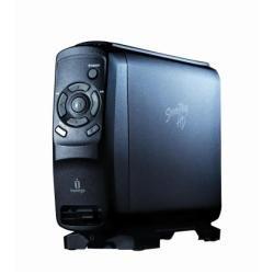 "Iomega 34196 ScreenPlay HD Disque dur multimédia 3,5"" USB 2.0 500 Go"