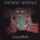 Amphibia By Patrick Rondat (0001-01-01)