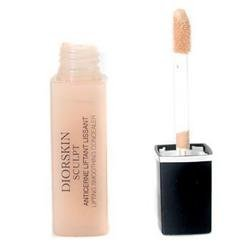 Makeup - Christian Dior - Diorskin Sculpt Lifting Smoothing Concealer