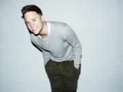 Image of Olly Murs