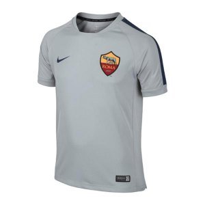 2014-2015 AS Roma Nike Training Jersey  - Kids