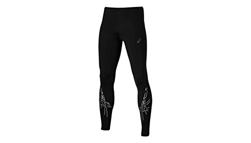 Asics Stripe Tight M