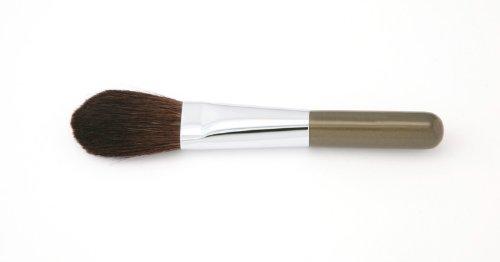 瑞穂化粧筆 TSシリーズ チーク&ハイライトブラシ 熊野筆