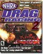 NHRA 2 (Jewel Case)