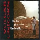 Under the Umbrella by Vulgar Unicorn (1995-04-18)