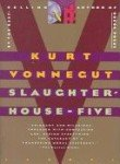 Slaughterhouse-five (0440180295) by Kurt Vonnegut