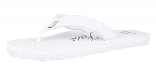 Da Vinci Bridal front-848627