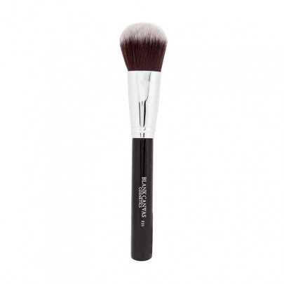 Blank-Canvas-Large-Powder/Bronzer-F25