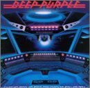 When We Rock We Rock When We Roll We Roll by Deep Purple [Music CD]