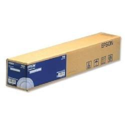 Epson Paper/Prem Glossy Photo roll 329mmx10m