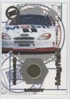 Jeremy Mayfield #91 100 (Trading Card) 2000 Press Pass Optima [???] #LC10 by Press Pass Optima