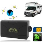GPS portable gSM/gPRS vehicle tracking system support memory card, tF, volume :  850/900/1800/1900Mhz