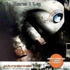 Threnody by On Thorns I Lay (2007-02-19)