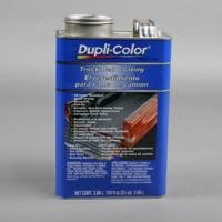 Dupli-Color TRG250 Truck Bed Coating Gallon - 8.25 lbs