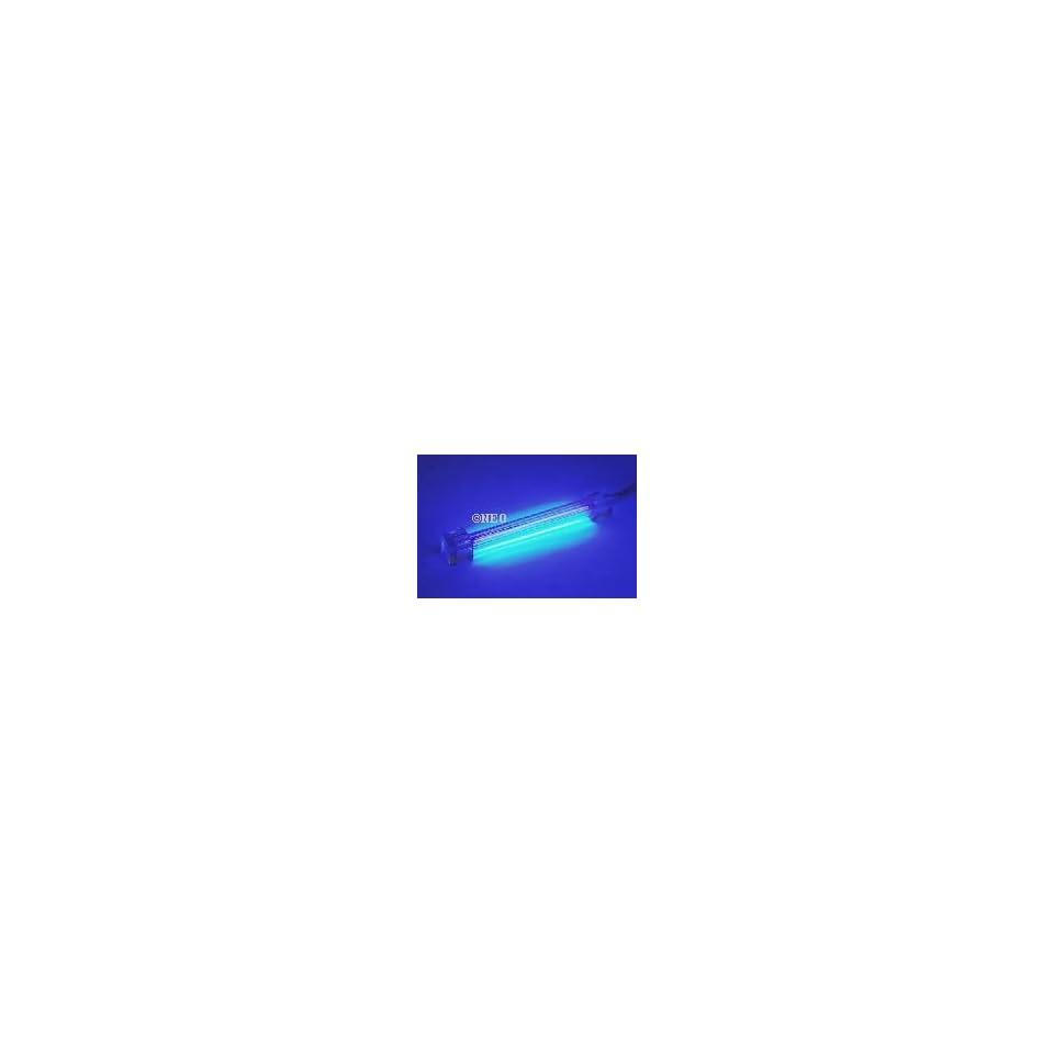 Logisys CLK4UV 4 Cold Cathode Case Light Mod Kit   UV (ULTRAVIOLET)