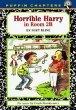 Horrible Harry in Room 2B (0140328254) by Kline, Suzy