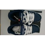 brand-new-casual-leather-navy-white-grey-airwalk-bolt-trainers-uk-10