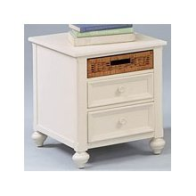 Cheap Drawer End Table — Broyhill 3122-04 (3122-04)