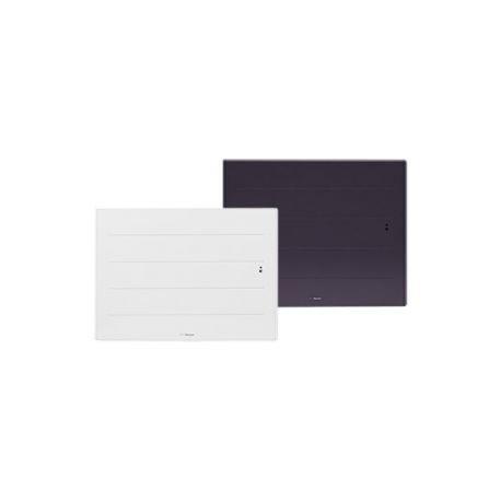 thermor-radiateur-chaleur-douce-a-inertie-connecte-ovation-3-thermor-the-ovation3-blanc-plinthe-1500