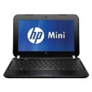 HP 1104 A7K69UT#ABA 10.1-Inch Netbook