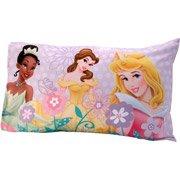 Girl Princess Beds 5411 front
