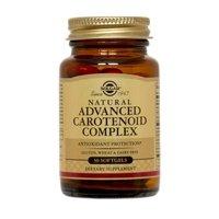 adv-carotenoid-complex-60-sg-2-pack