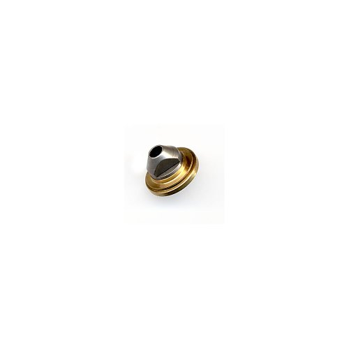 Chuck Nut For 10D Handpiece 34-22019