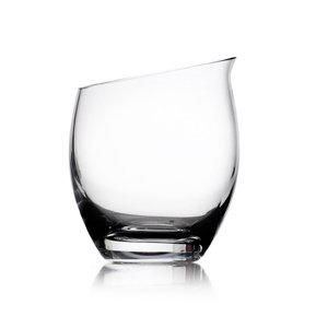 Provence Water Glass, Set of 6 By Ichendorf Milano