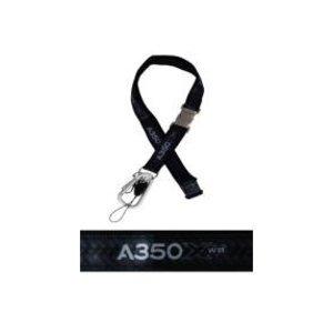 airbus-a350-xwb-im-carbon-stil-schlusselband-lanyard