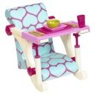our-generation-lets-hang-clip-on-chair-treat-seat-fits-all-18-inch-dolls-clips-onto-tables-and-chair