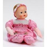 "Madame Alexander Dolls Little Playmates, Huggums, 12"", Alexander Baby Collection"