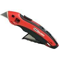 Voltage Sensing Electrical Knife - Gardner Bender RKT-21 - Gb Electrical - GB-RKT-21 - ISBN: B0013K22TI - ISBN-13: 0032076069186