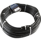 Z230636-150F 150ft Shielded Cat5e Ethercon Cable