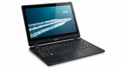 Acer B115 Travel Mate 11.6-inch Laptop (Intel Core i3 4010U 2.16GHz, 4GB RAM, 500GB HDD, Windows 8.1)