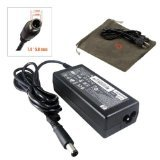 Original Adapter Charger for Select HP Pavilion