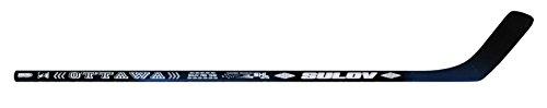 sulov-Raquette-de-hockey-sur-glace-pour-adulte-Ottawa-droite-courbe-noir-125-cm-hokejsul125p