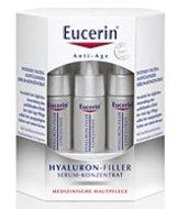 Eucerin Acido Ialuronico Filler concentrato antirughe viso